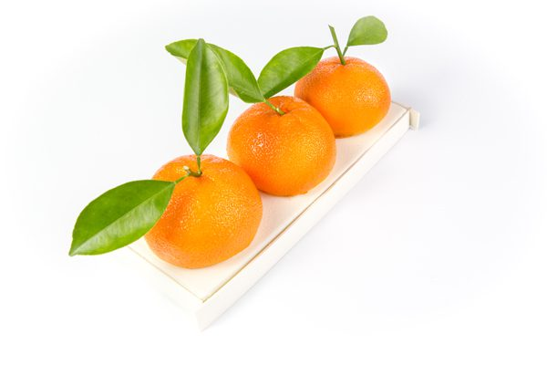 0002-karamel-bche-mandarine-cra-2016-julien-hesry-photographie-copie-copie