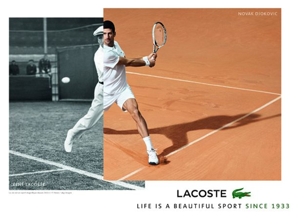 001_LACOSTE_NOVAK_DJOKOVIC_CAMPAIGN_©ALL_RIGHTS_RESERVED