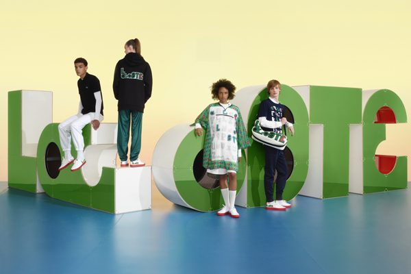 01_FW1718_LACOSTE_X_MM_LIMITED_COLLECTION_ALL_RIGHTS_RESERVED