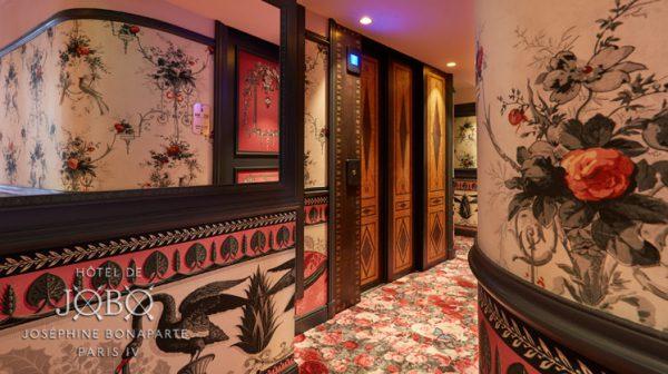020_HOTEL-DE-JOBO-®davidgrimbert