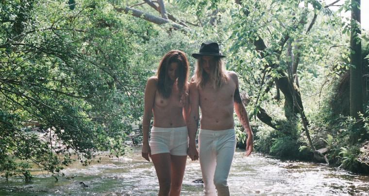 Coup de coeur pour Hemen, sous-vêtements trendy et basques