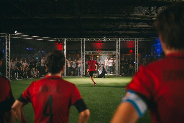 060914_undergroundfootballclub_9864