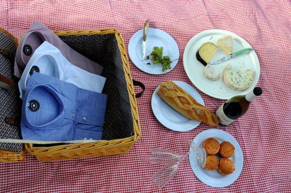 10-2016-picnic