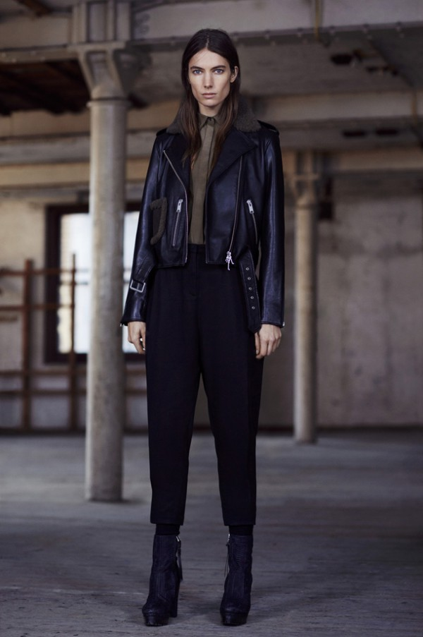 11_MM150217 ALLSAINTS WW LOOKBOOK_SHOT 18_005