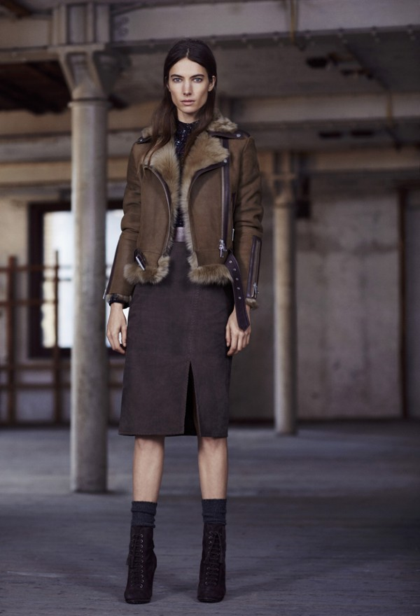 14_MM150217 ALLSAINTS WW LOOKBOOK_SHOT 19_032