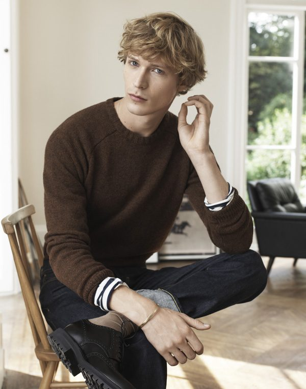 HyperFocal: 0