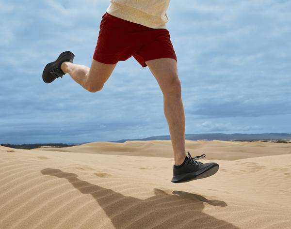 2020-04-m-turtle-shell-tree-runner-dunes-still-02862_2