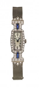 3Omega_Art_Dco_jewelry_wristwatch_1940_opt