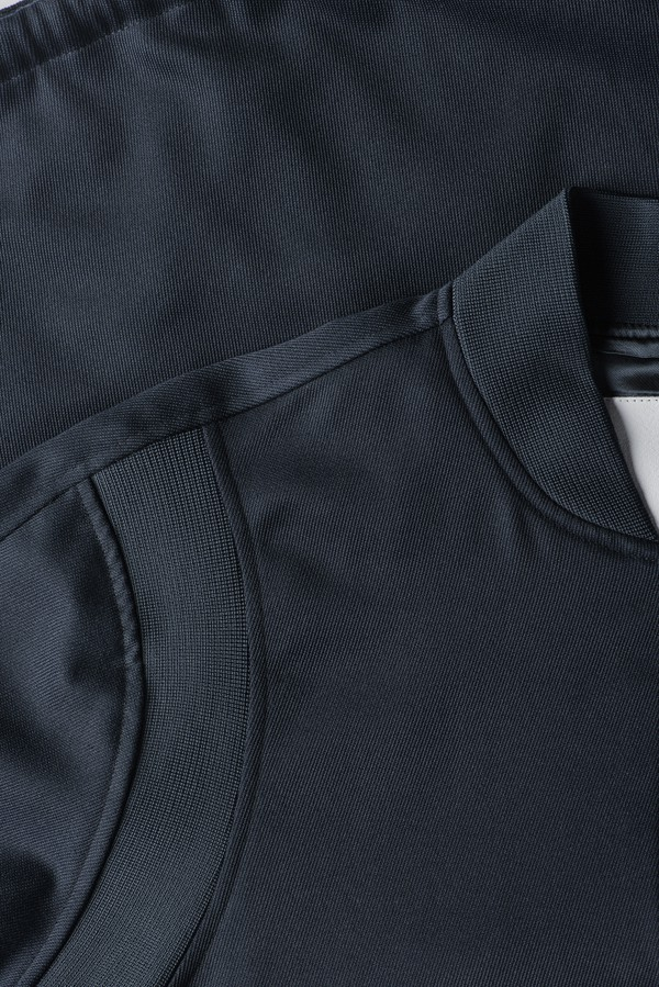 3_G-Star_by_Marc_Newson_Detail_Zip Baseball Jacket