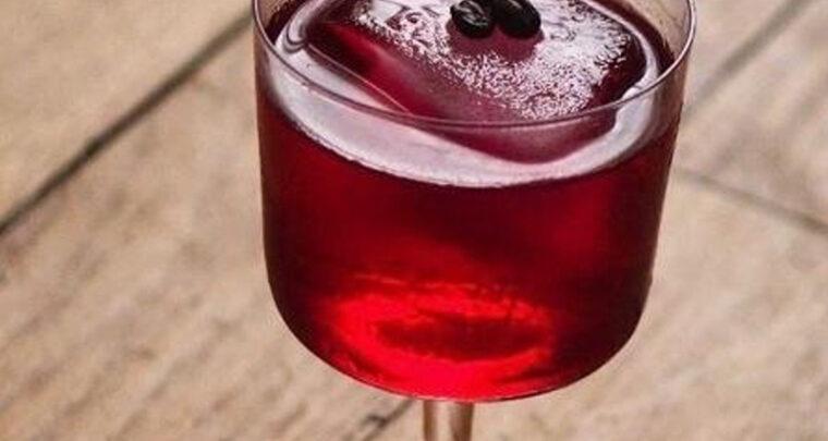 PLAISIR - Des alcools de qualité