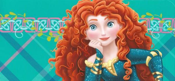 640px-Princess-Merida-disney-princess-35062930-1690-783