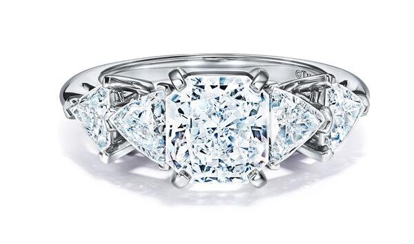 High Fine Jewelry