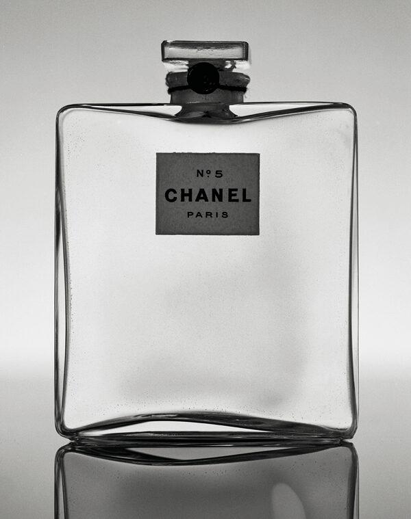 Parfum N°5 1921