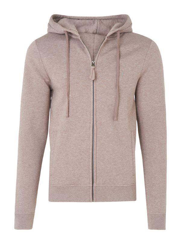ALLSAINTS - Sweatshirt - 125€