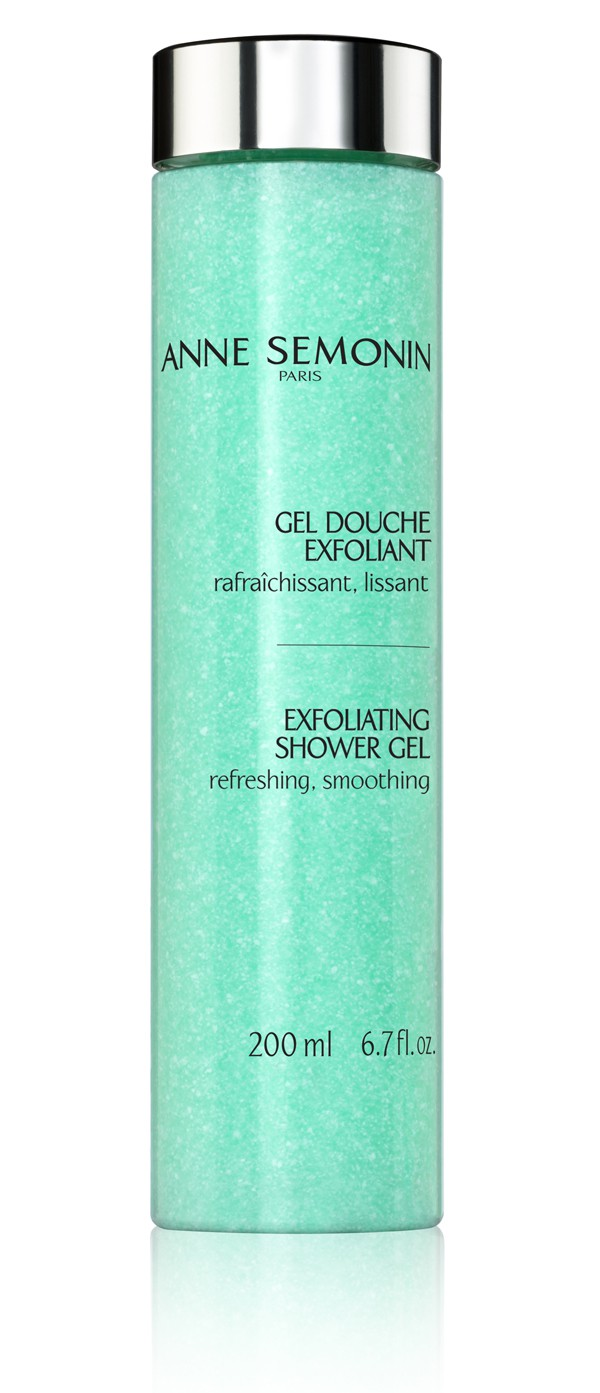 AS ExfoliatingGel2