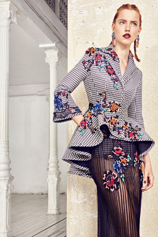 AV FW15-Couture Look 10