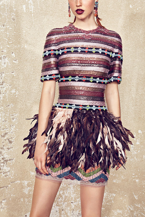 AV FW15-Couture Look 4