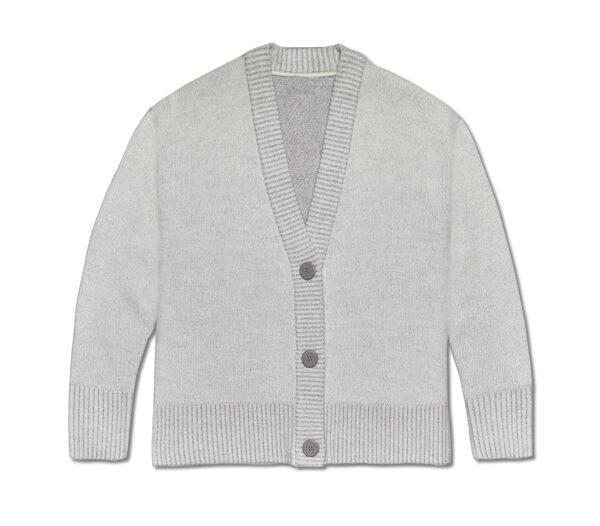 Allbirds, Wool Cardi, - 110€