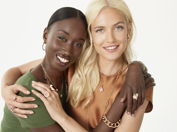 Amy Sall & Carlotta Kohl for #PomellatoForWomen Digital Campaign_DC (3)