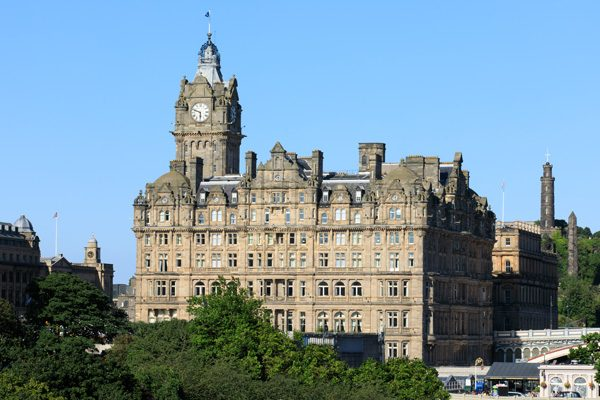 BAL_87252377_RFH_The_Balmoral_-_Facade_5530_Jul_17