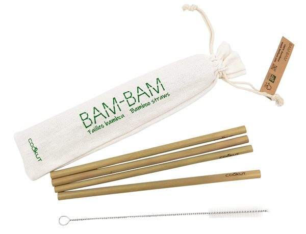 BAM BAM by COOKUT TEAM - HD (2)