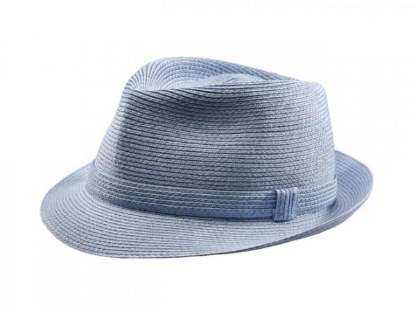 BATES - Veneto Blue - 120€