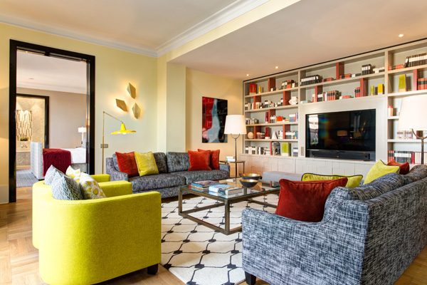 BER_79134078_RFH_Hotel_de_Rome_-_Bebel_Suite_8139_JG_Nov_16