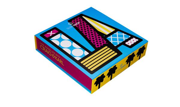 BOX_LA_FERMEE copie