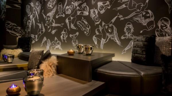 Bar-BRULE-W-Opera-Paris-Silencio-Lounge -750x420