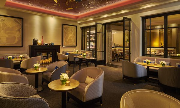 Bar le charles - ©Eric cuvillier 2 (2)