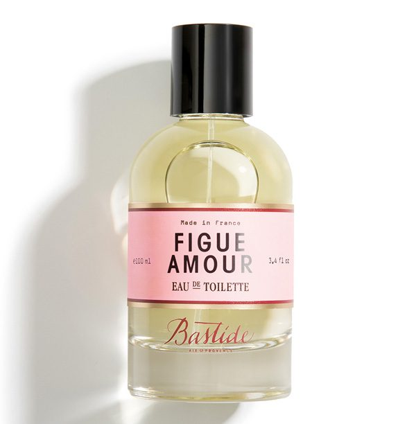 Bastide--EDT 100ml Figue Amour