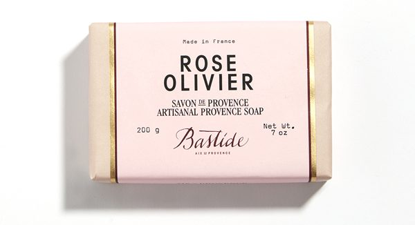 Bastide-ProductImage-SOAP200groseolivier-1020x1200-WT