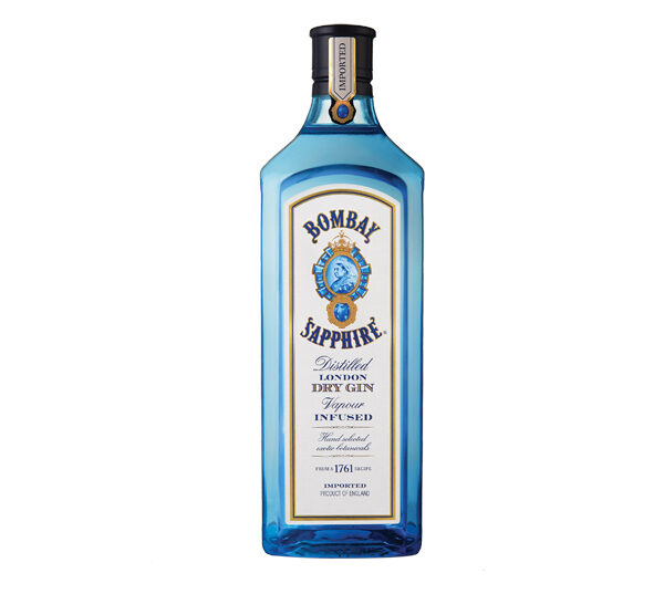 Bombay Sapphire gin_70cl copie