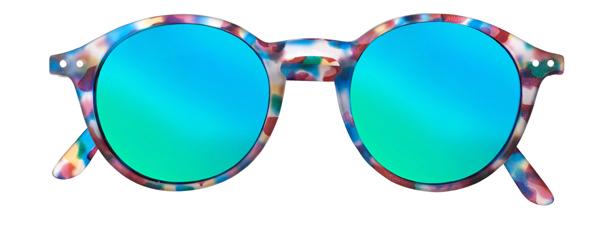 Les lunettes See Concept x Le Bon Marché