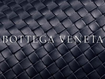 Daniel Lee, Directeur artistique de Bottega Veneta