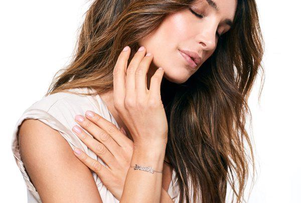 Thea Jewelry & Deedee pour la bonne cause