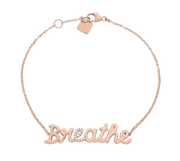 breathe-rsews-hd
