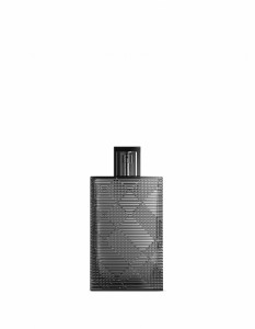 Burberry Fragrance Brit Rhythm for Men Eau de Toilette 90ml