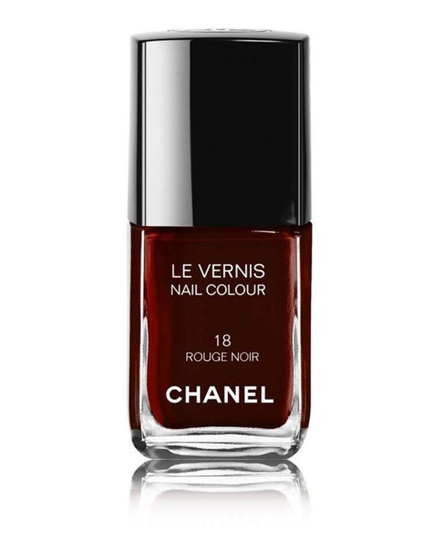 CHANEL - Vernis - 24€