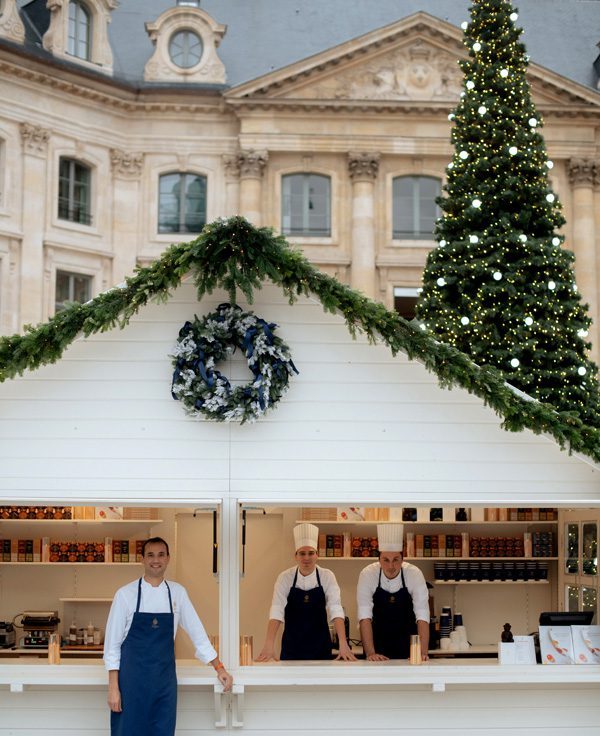 Chalet de Noël 9_Ritz Paris ©skiss_photo