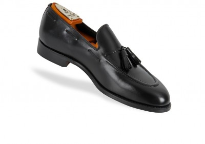 Loafers Hommes - Animas Code