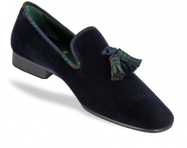 Chaussures slippers Hommes - Animas-Code