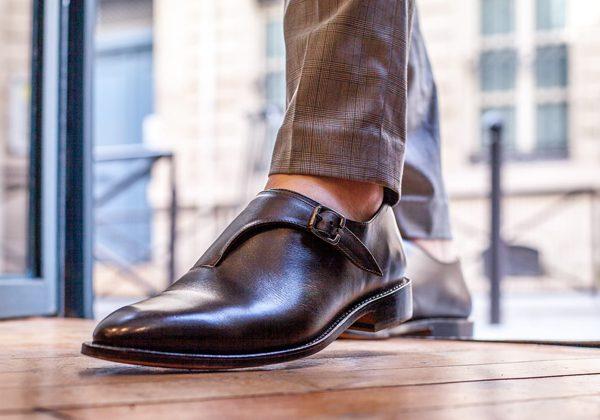 Chaussures_sur_mesure_R&K
