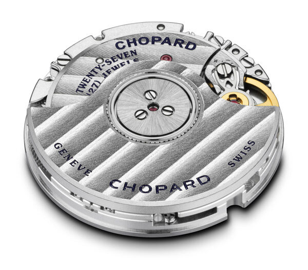 Chopard Movement 09.01-C