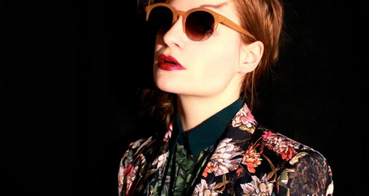 Terrazza Martini Paris - Showcase Privé de Christine and The Queens / Samedi 7 juillet