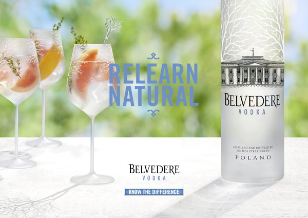 Cocktails Belvedere 2017 (2)