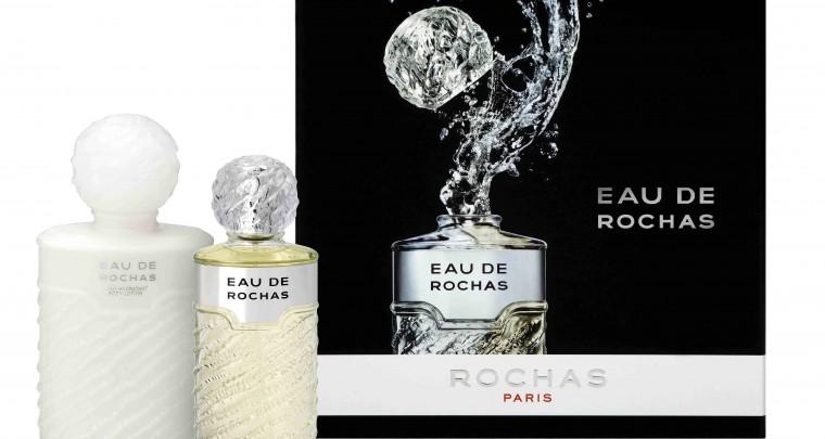 Sélection de coffrets parfum pour hommes