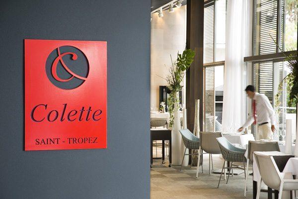 Colette @ Hôtel Sezz St-Tropez (18)