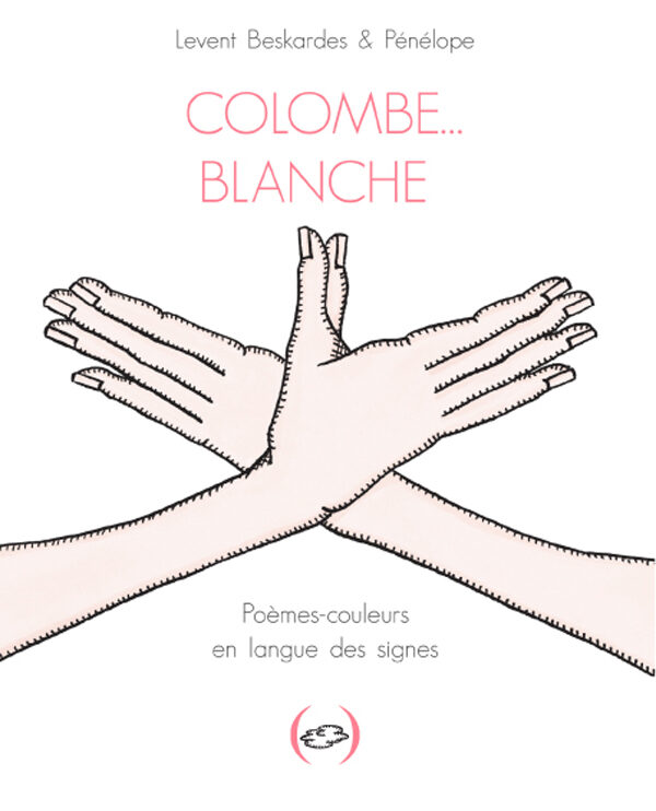 ColombeBlanche_Couv_6M.indd