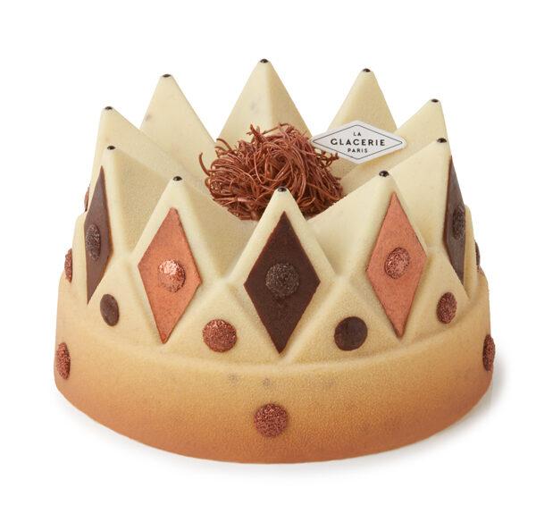 Copie de couronne